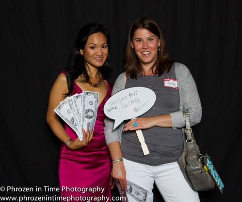 Yelp Billionaires Club @ Zinda