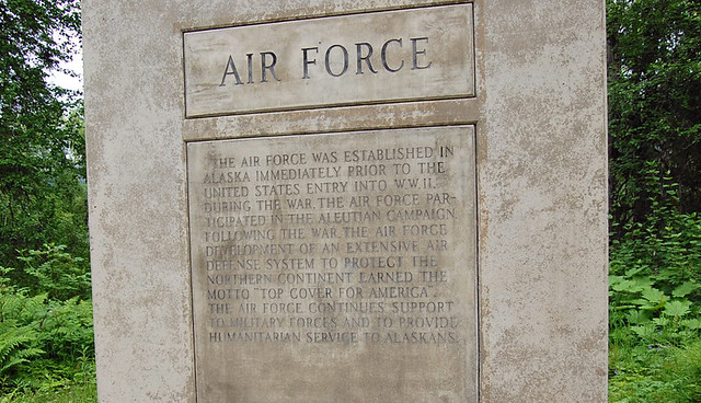 air-force-stone