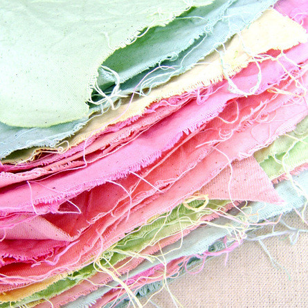 ll0607_foodcolor-fabrics