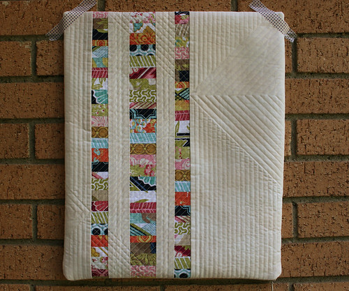 modern meadow pillow finished 1