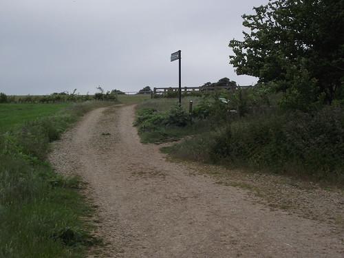 borstal-wouldham 019