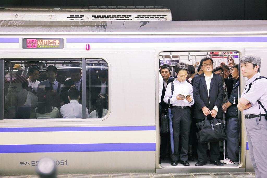 2013 Tokyo_099
