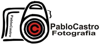Pablo Castro Fotografia