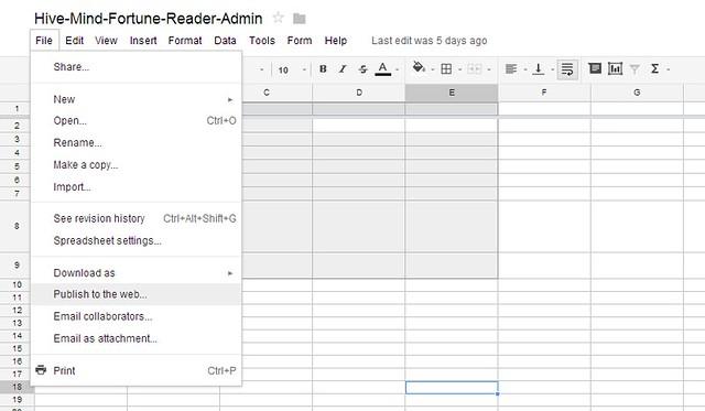 googleadmin-publish