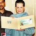 Sonia Gandhi in Kashmir 03