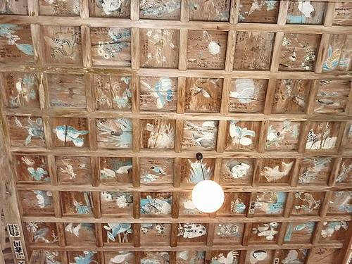 【写真】四国八十八ヶ所 : 第43番札所・明石寺