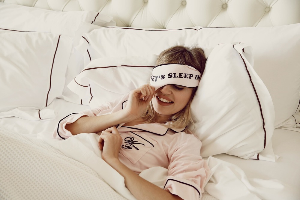 WILDFOX_PAJAMAS_-24