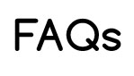 Social Media Headers - FAQs