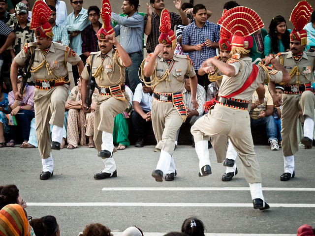 Amritsar-22