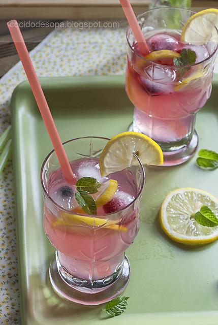Pink Lemonade_2