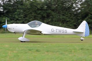 G-TWSS