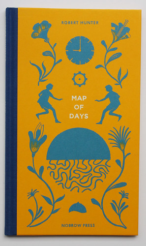 Map-of-days_cover