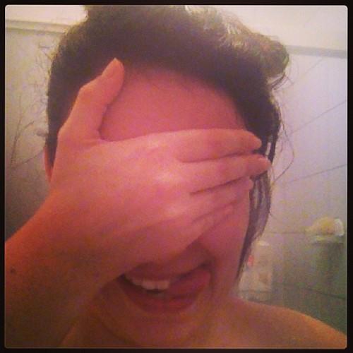 #sauna #sqn #banhoextremoquente #hot #adoro