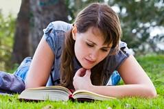终身阅读让你的头脑在老年时期也一样灵活