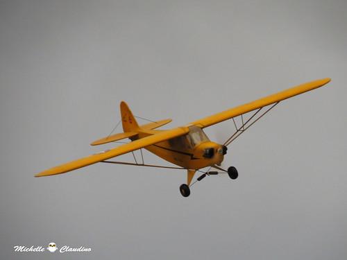 2º EVAER-  Encontro Vacariense de Aeromodelismo 3 e 4 de Agosto 2013 9438439377_8197bc7b7b