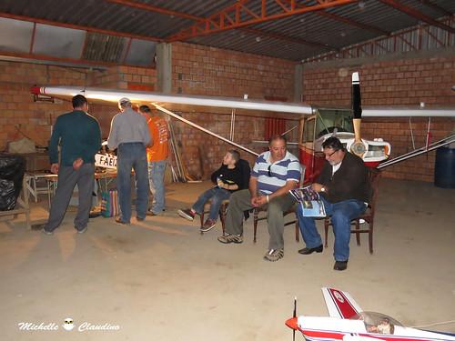 2º EVAER-  Encontro Vacariense de Aeromodelismo 3 e 4 de Agosto 2013 9438474691_51e9d820b4