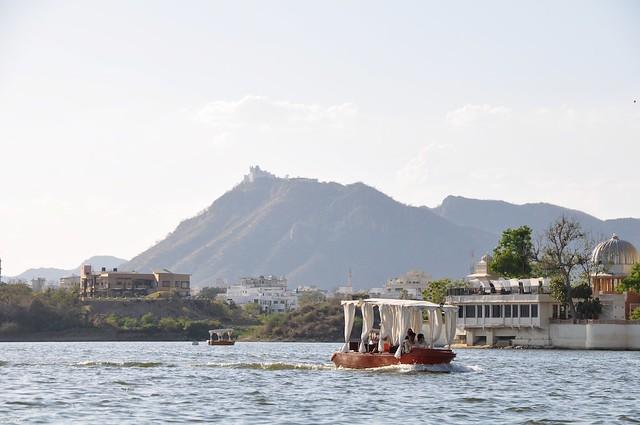 India_Trip_529
