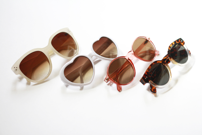 sunglasses800