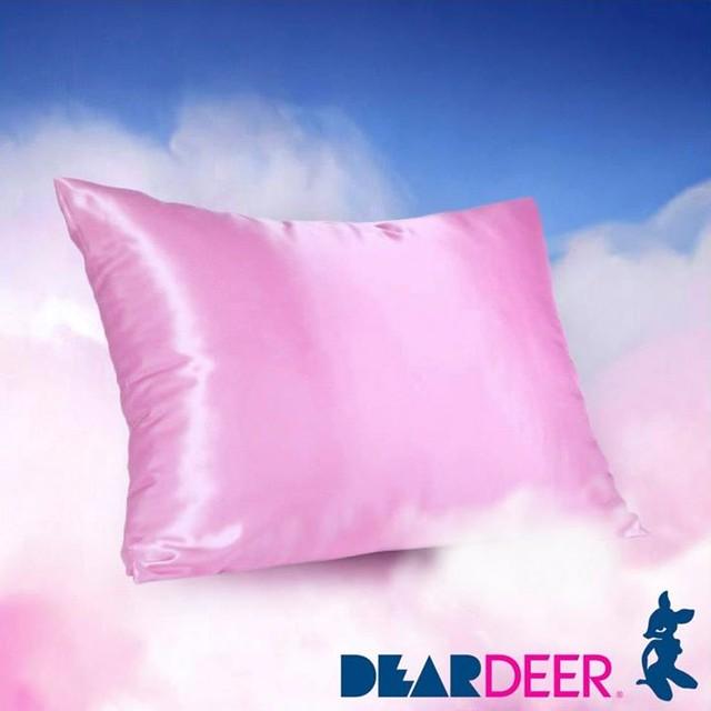 Who like to satin pillow hump!!! - Satin Fetish Forum