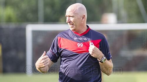 Catania-Inter, precedenti: cinque sorrisi rossazzurri$