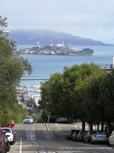Lombard_alcatraz