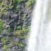 Mexiko - Salto de Eyipantla por ulfinger