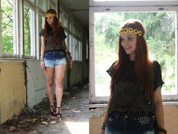 blog4-horz
