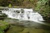 Photo:Hinadan fall /Akame 48 falls #12 By deep.deepblue