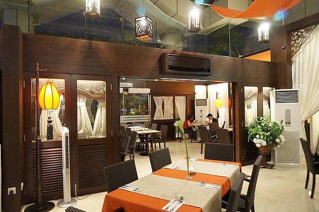 Kelantan delights - subang- kelantanese food in kl-011