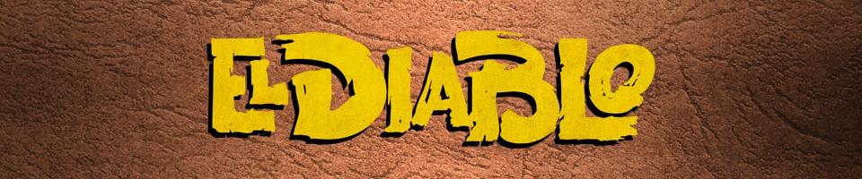 El Diablo: The Five Earths Project