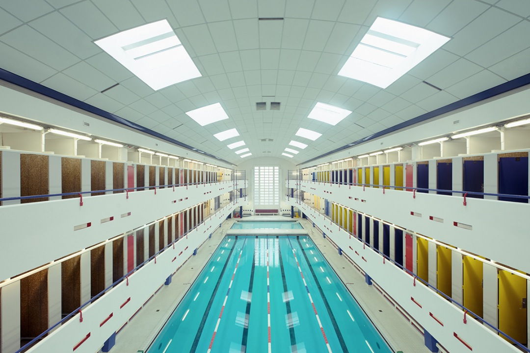 SwimmingPools_05 Franck Bohbot