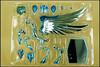 [Imagens] Saint Seiya Cloth Myth - Seiya Kamui 10th Anniversary Edition 9986042914_871c8a5e27_t