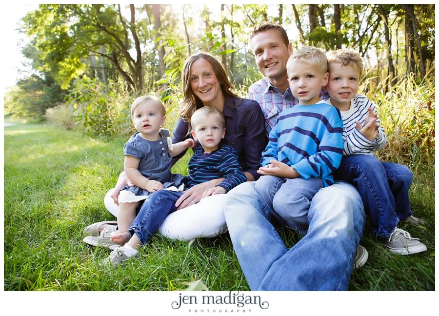 bfamily-blog-5