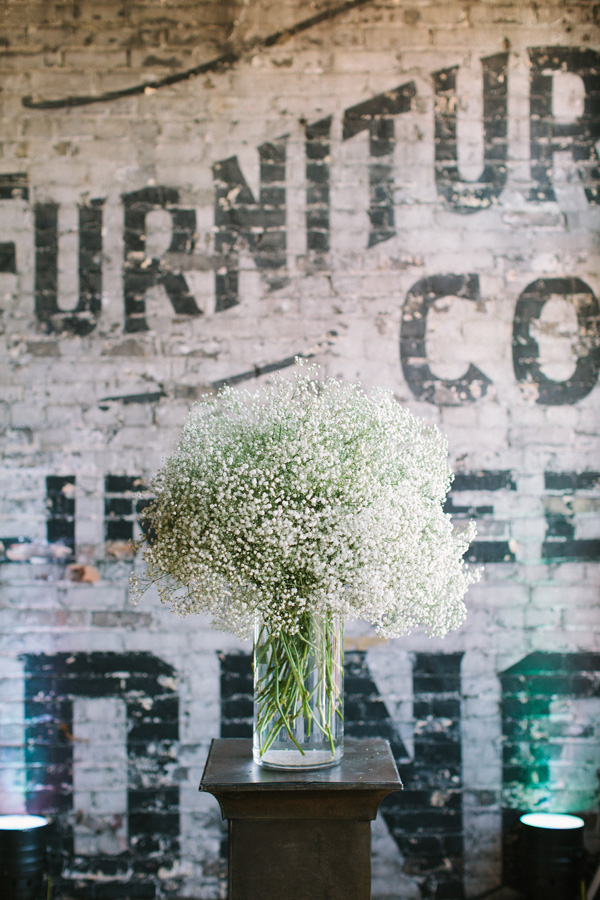 Burroughes-Building-wedding-toronto-Celine-Kim-Photography- N&B-33