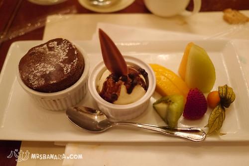 09迪士尼晚餐華特餐廳 (31)