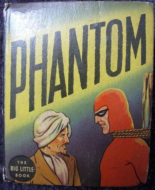 blb_phantom