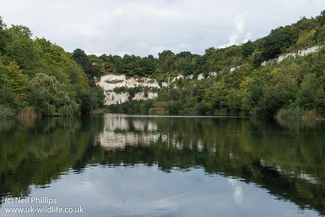 Chafford gorge landscapes-4