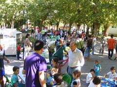 013-10-05 - Tablero de Juegos - 26