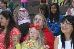 Jr#2 Summer Camp 2013-9