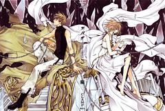 mythology(0.0), anime(1.0), manga(1.0), costume design(1.0), cartoon(1.0), comic book(1.0), illustration(1.0), comics(1.0),
