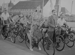 Knippelsbro 1947