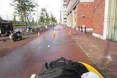Amsterdam 03 Infrastructure