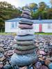 Balance by craiglea123