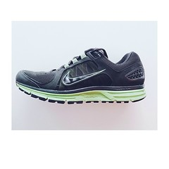 cross training shoe, walking shoe, tennis shoe, outdoor shoe, running shoe, sneakers, footwear, nike free, shoe, athletic shoe,