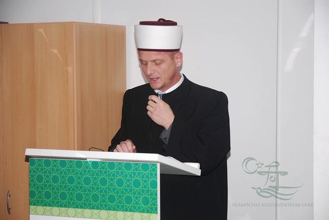 Kurban Bajram 2013 / Eid al Adha 2013