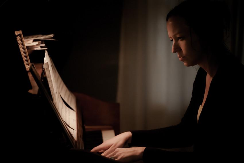 110313 002 amanda piano-Edit