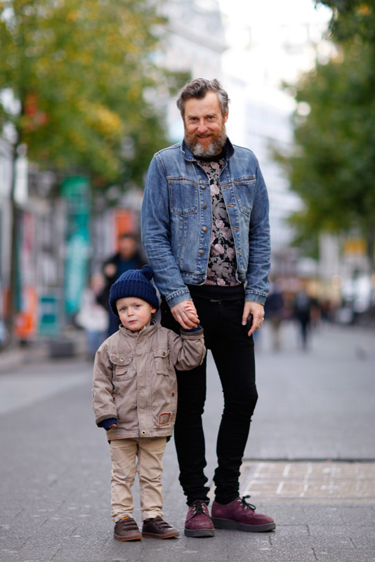 deshesandluc_antwerp street style, street fashion, men, children, Quick Shots, Meir, Antwerp, Belgium