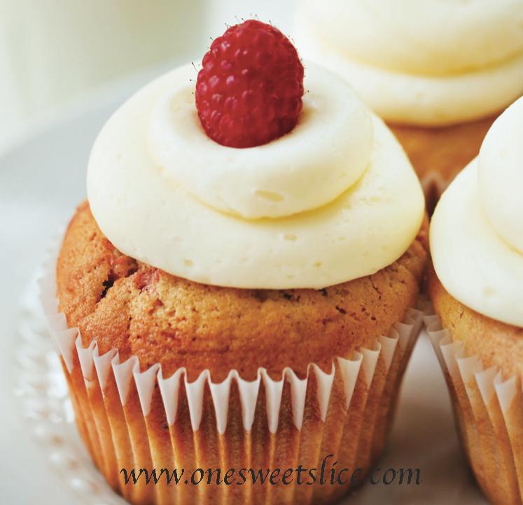 cupcake2F