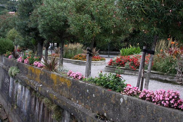 Lago di Como (106)