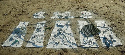 10min Of Plastic Debris_3